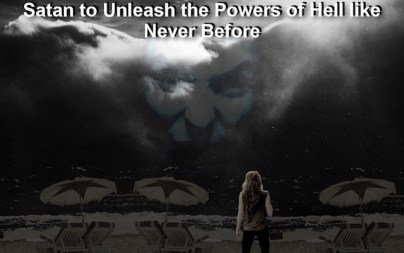 Satan-Unleashes-Power-01sm