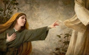 woman-touches-jesus-hem