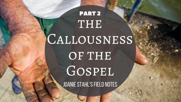 callousness2